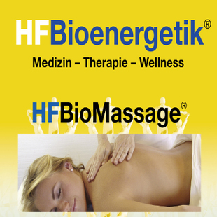 HF BioMassage®